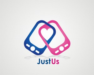 Just US Logo
