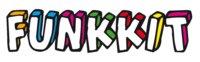 FunkKit logo