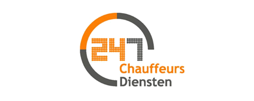 24 7 Chauffeursdiensten