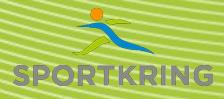 sportkring