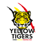 yellowtigers