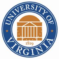 UVA Scholarships