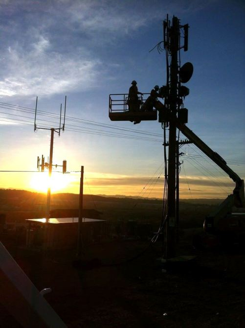 antenna-modification-paso-robles