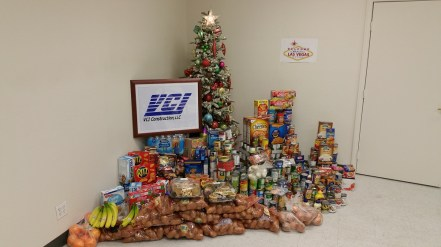 employee-food-drive-for-homeless-shelter-las-vegas-division-1