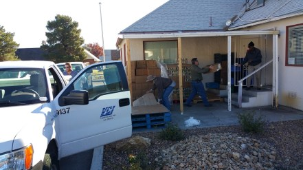 employee-food-drive-for-homeless-shelter-las-vegas-division-2-1