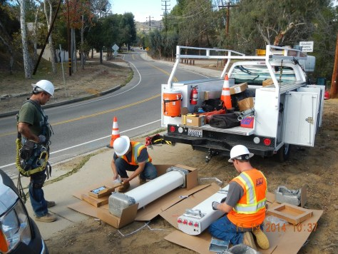 palisades-small-cell-installation-2