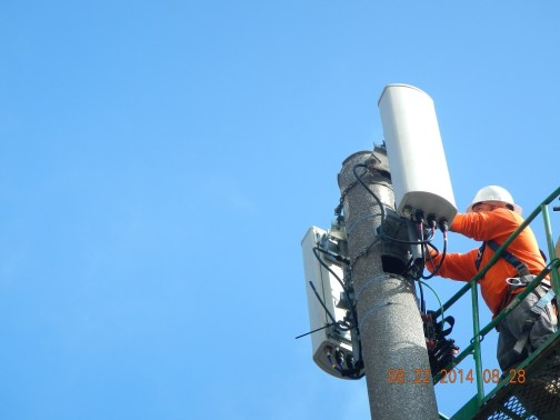 palisades-small-cell-installation-3