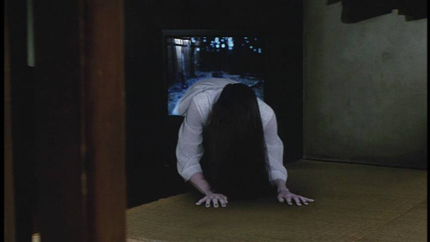 Illusions Of Blood Classic Japanese Horror Films Part 1 Vcinema