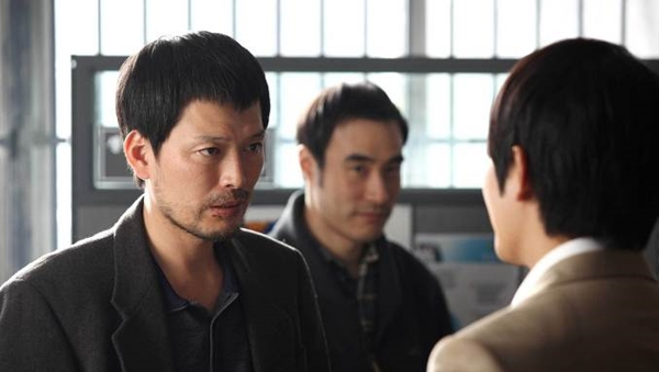 Confession of Murder4