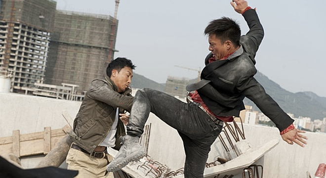 donnie_yen_and_andy_on