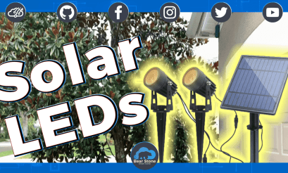 How to add Smart Landscaping lights to your Yard with Home