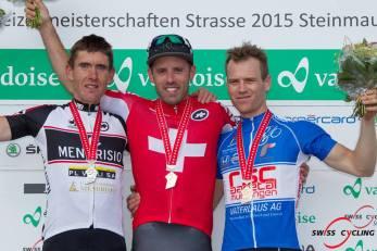 Devittori CS podio2