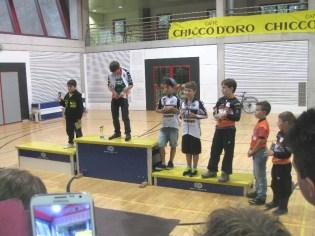 KidsTour_podioU11