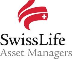 SwissLife1