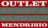 outlet-sportfashion-mendrisio