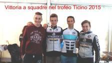 Trofeo Ticino