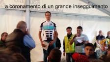 Trofeo Ticino1