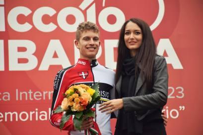 Gino Lombardia 1