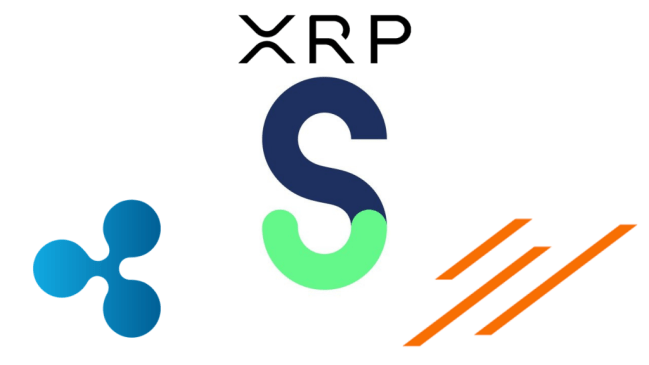 xRapid ans sendfriend, match made in heaven