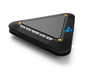 V-M30USB audio conferencing equipment