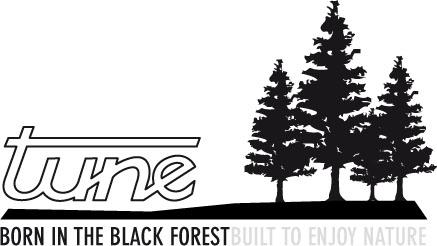 tune_logo2