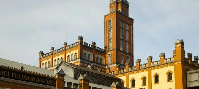 Rennbericht Schlosscross