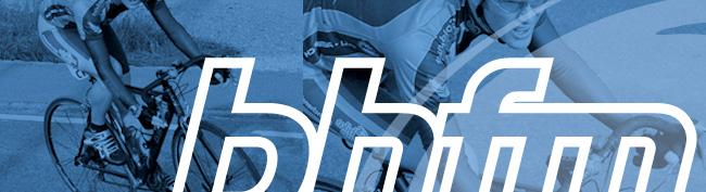 Streckenposten gesucht – BHFM Rennen vom 6. September 2015