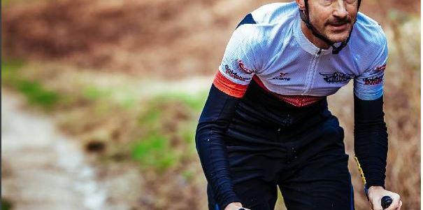 Cyclocross Trainings