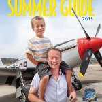 Ventura County Summer Guide | 2015