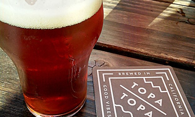 Institution expands, Topa Topa celebrates one year