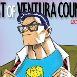 Best of Ventura County 2016