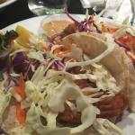 Mupu Grill continues to deliver great food and hospitality