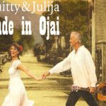 ON THE RECORD | Smitty and Julija