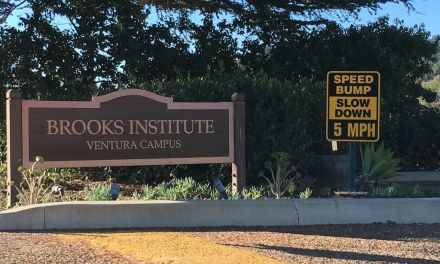 A CLEARER PICTURE | Ventura speaks out on its obligations with Brooks Institute finally closed
