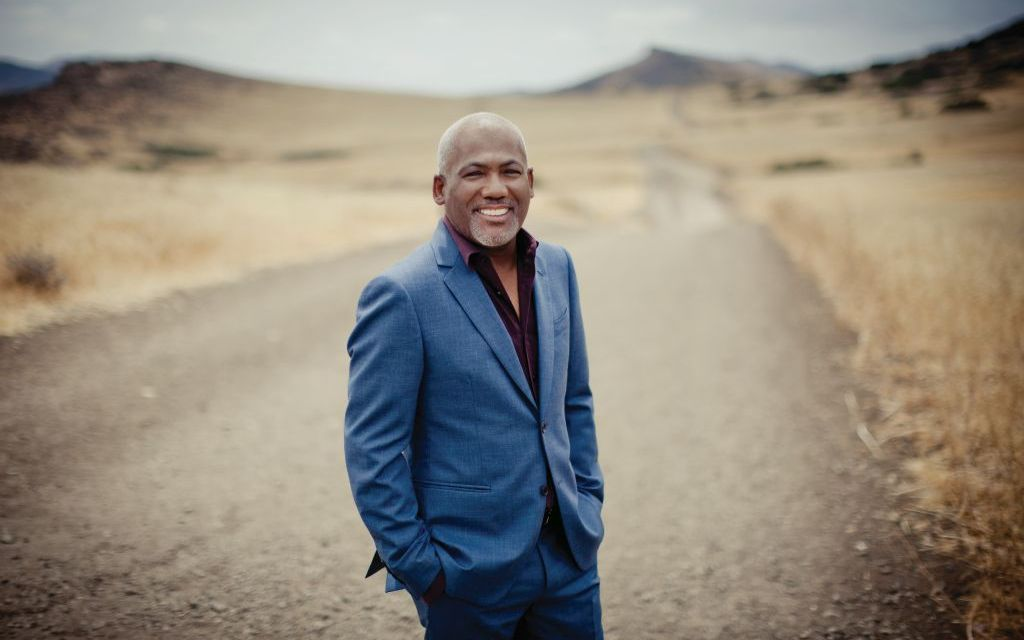 ALL JAZZED UP IN THE 805 | Jazz and blues festivals to heat up Oxnard, Ojai