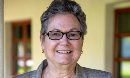 WITH DIGNITY | CSUCI Professor to discuss California's End of Life Option Act in Ojai