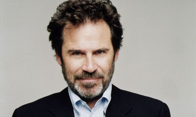 DENNIS MILLER COMING TO OXNARD | Levity Live will host the <em>SNL</em> alum April 20-22