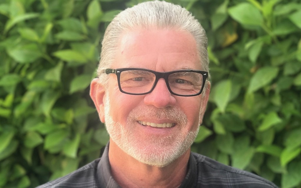 TALKING ABOUT EDUCATION | Ventura Unified superintendent goes on record one year into his tenure