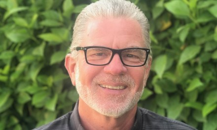 TALKING ABOUT EDUCATION   Ventura Unified superintendent goes on record one year into his tenure