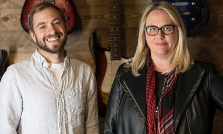FACING THE MUSIC | Camarillo's Local Music Conference aims to educate artists in the modern-day music industry