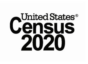Census 2020: Quest to tally hard-to-count populations