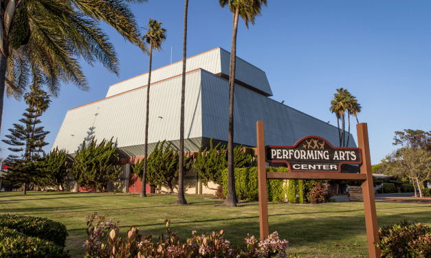 DEEP CUTS | Oxnard's Performing Arts Center, museum on the chopping block in proposed city budget