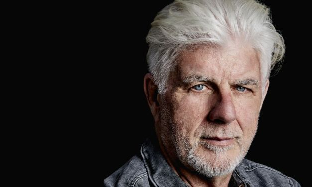 SMOOTH OPERATOR | Michael McDonald to perform at Ojai's Libbey Bowl
