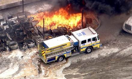"""""""Extreme, reckless disregard"""" 