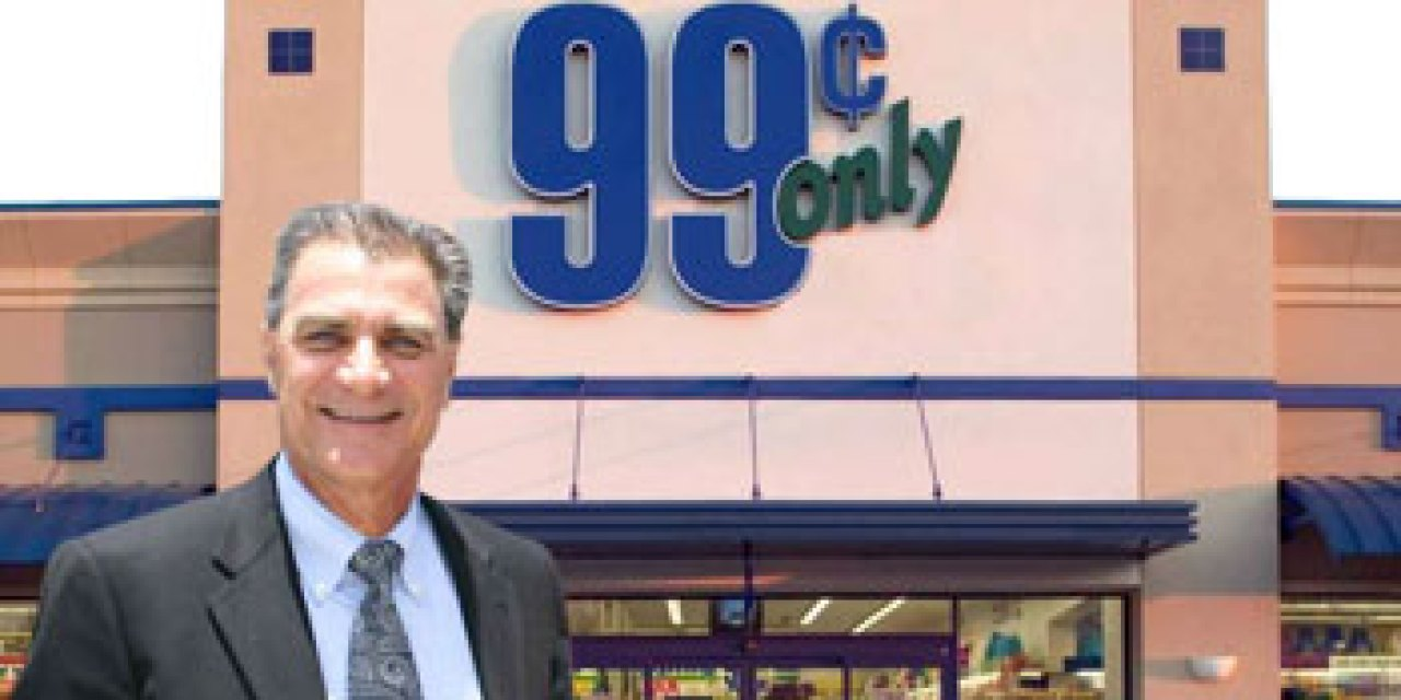 99 Cent Store Unveiled At Oxnards Collection