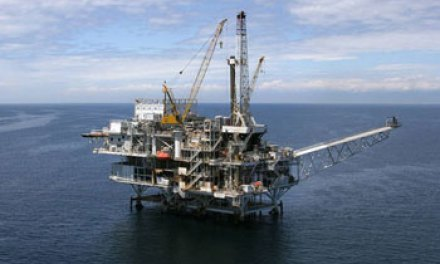 New offshore drilling moratorium lays off dozens of local workers