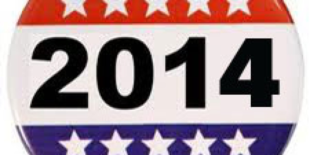 Endorsement voter guide: quick and easy