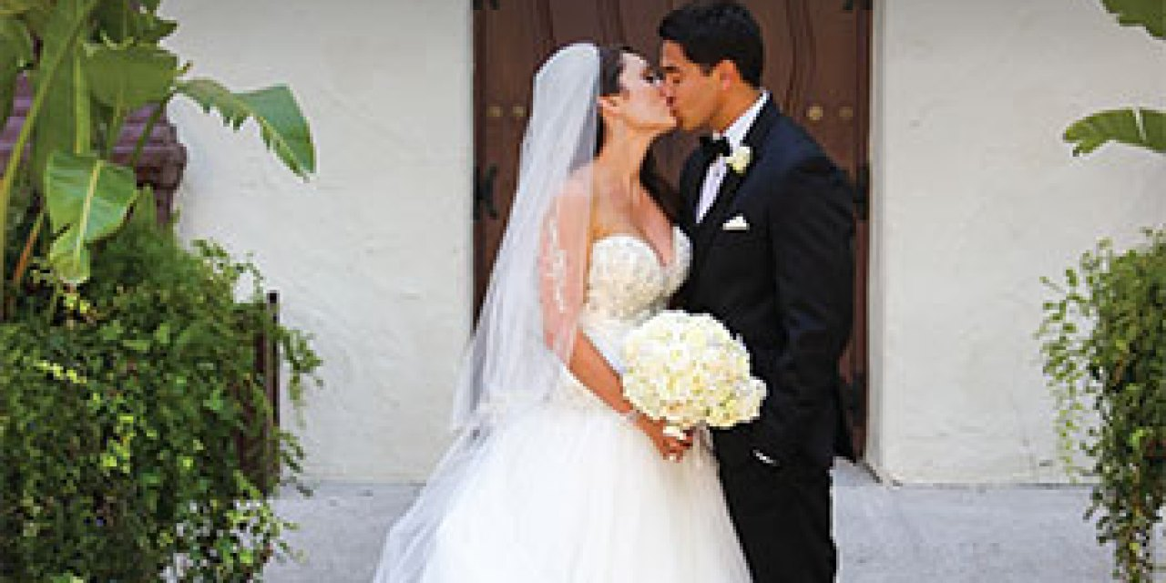 Ventura County Wedding Guide 2016