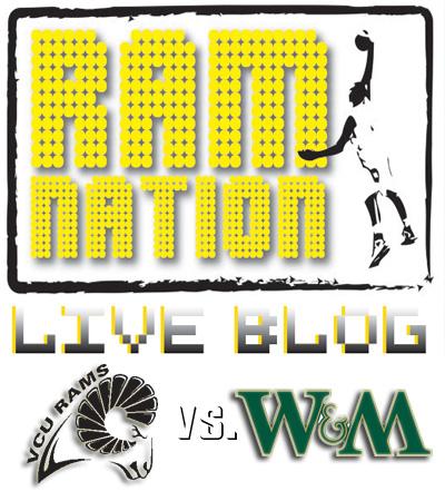 LiveblogWM