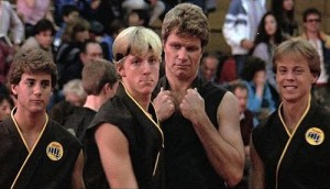 karate-kid-cobrakai